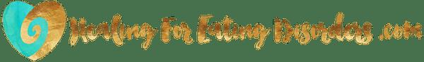 healing-eating-disorder lauren love logo