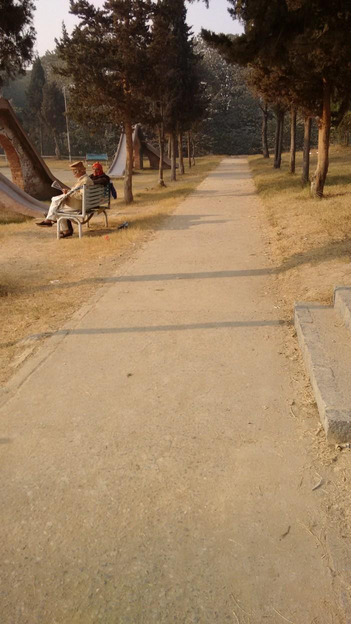 pakistan-jogging