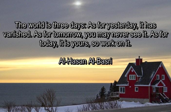 hassan-al-basriii