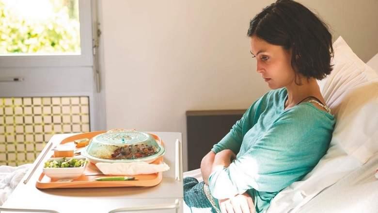 eating disorderssss dubai