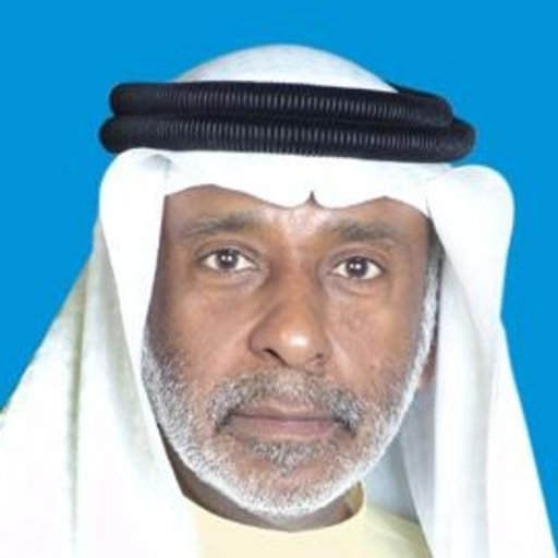 Abdulrahman_Musaiger