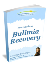 recovery-guide shaye bulimia