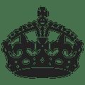 king lauren