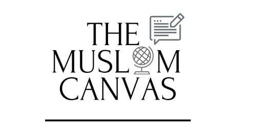 Muslim Canvas