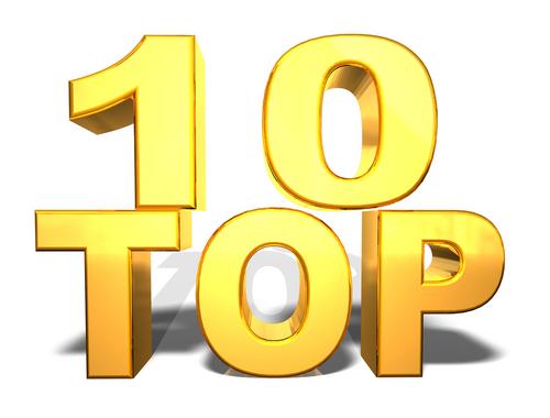 IFWT_Top-10