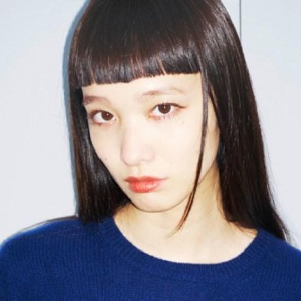 yukamannnami_eye-320x320