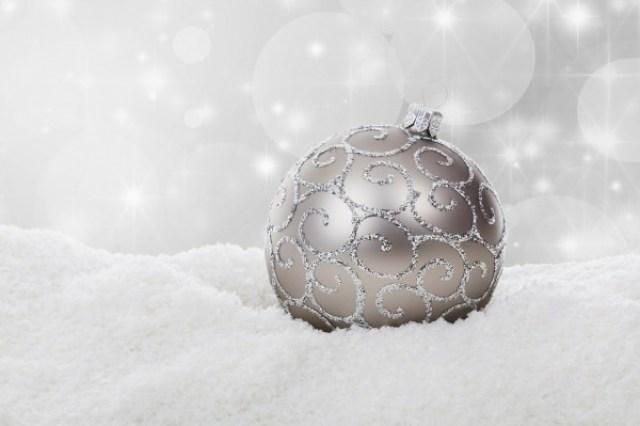 christmas-314820_1280