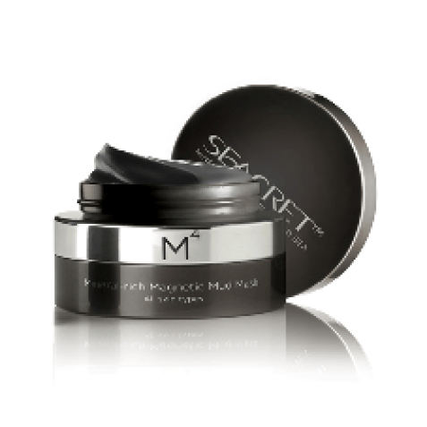 m4-mineral-richi-magnetic-mud-mask
