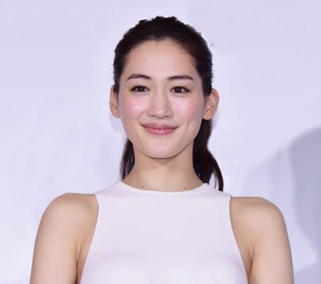 【2019年】恋人にしたい女性有名人(芸能人)ランキング2位