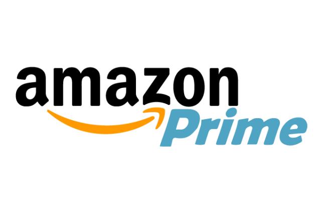 Amazonプライム値上げの理由と海外の年会費画像2