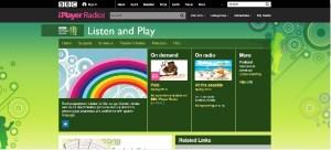 bbcL&P