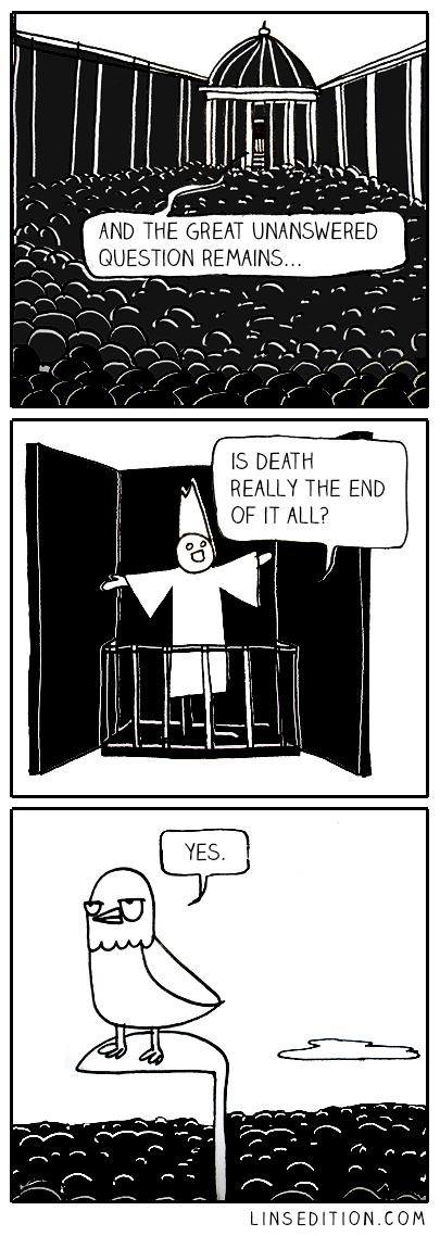 habemus-papam-comic