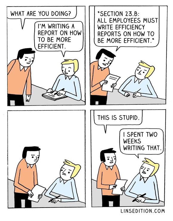 efficiencyexpert