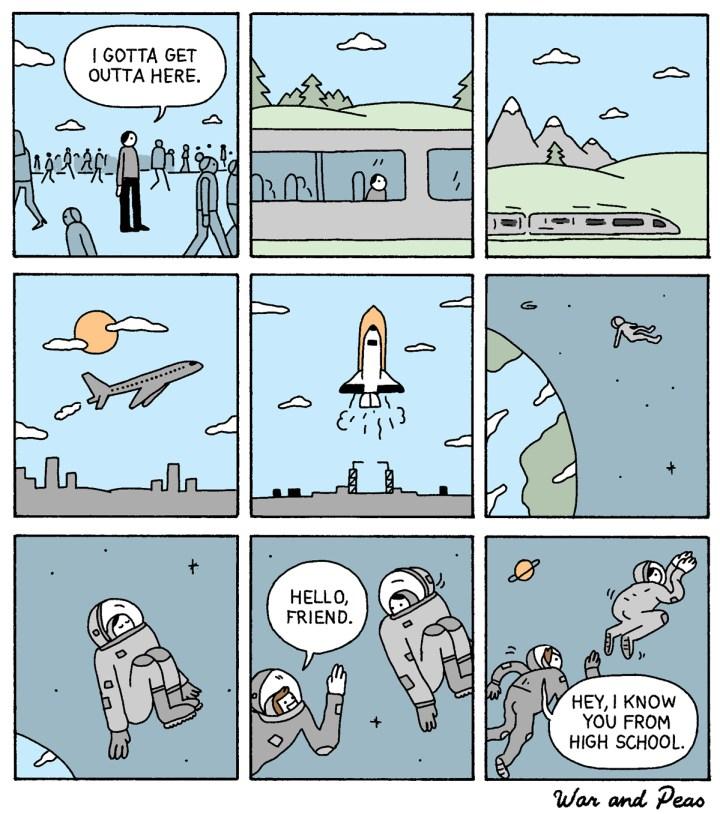 war-and-peas-gotta-get-outta-here-elizabeth-pich-jonathan-kunz-comics