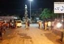 اورنگ آباد میں پھر سے تناؤ: دو مسلم نوجوانوں کو جبرا نعرے لگانے پر کیا مجبور: پولس کمشنر کی امن کی اپیل