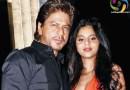 شاہ رخ نے بیٹی سہانا کے بوائے فرینڈ کے بارے میں نیا انکشاف کیا