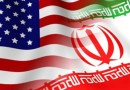 अमेरिका ने एक और ईरानी जरनल पर प्रतिबंध लगाया