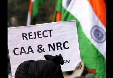 केरल के बाद CAA के खिलाफ़ पंजाब विधानसभा में प्रस्ताव पास!