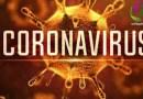 """کورونا وائرس: """"لوگ سمجھتے ہیں سب ٹھیک ہو جائے گا، کچھ دن رک جائیے پھر دیکھیے گا"""""""