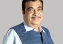 نتن گڈکری نے ملک بھر کے تمام ٹول اسٹیشنوں پر عارضی ٹول معافی کا اعلان کیا #Covid-19