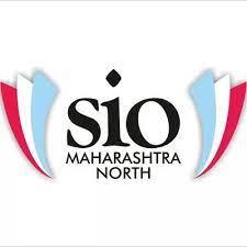 SIO North Maharashtra Zone