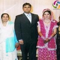 'ہاں میری ماں مسلم ہے، میں نے مسلم خاتون سے نکاح کیا تھا جسے طلاق دے چکا ہوں'، سمیر وانکھیڑے کا اعتراف