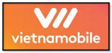 ベトナム,携帯電話会社,SIMカード,Vietnamobile