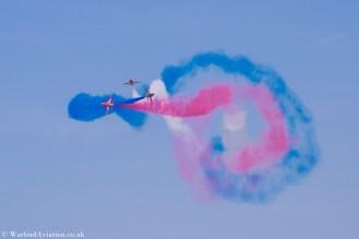 cmb_0494-web-warbird-aviation