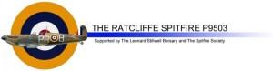 Ratcliffe Spitfire project