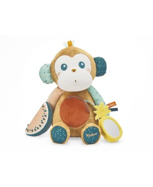 Activity-Plush-Monkey-Sam