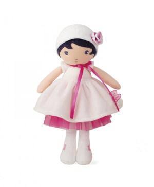 Kaloo Tendresse Perle K Doll Large