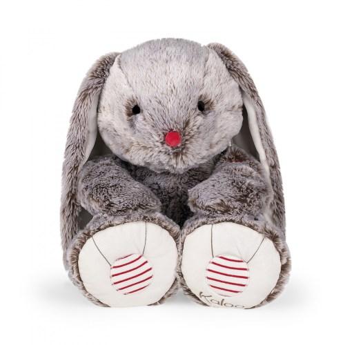Kaloo Rouge Prestige Rabbit XL