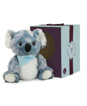 Kaloo Les Amis Chouchou Koala Small