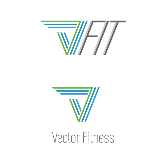 vectorfitness