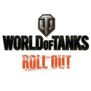 Cobi World of Tanks