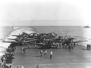 COBI USS Enterprise Set Free shipping