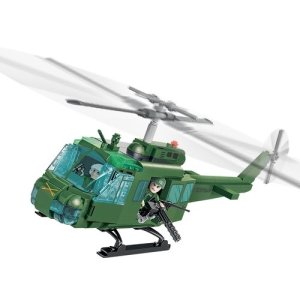 COBI Helicopters