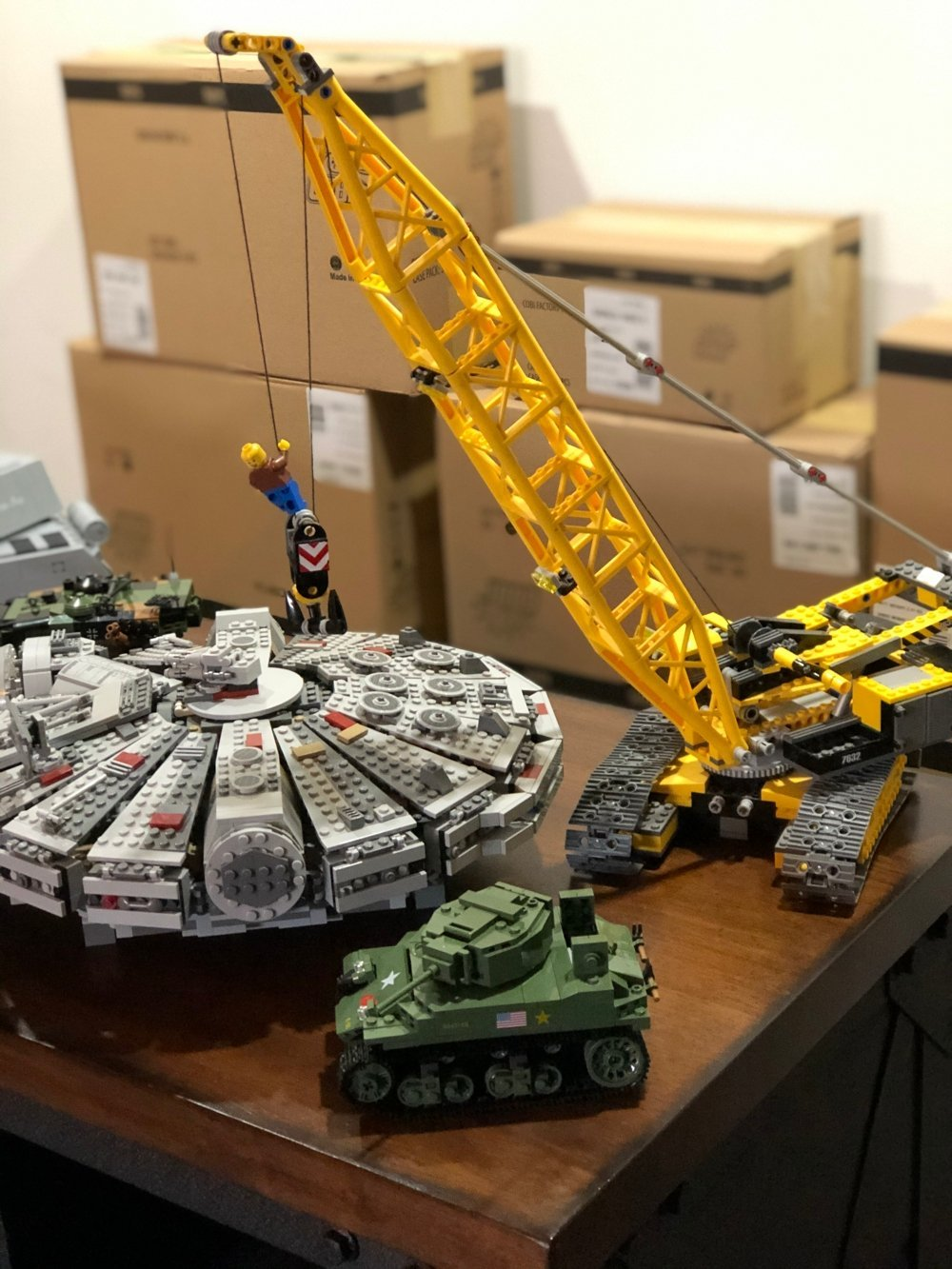 COBI Vs LEGO which is better?