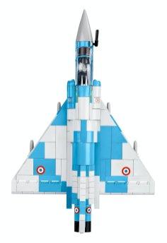COBI Mirage 2000 Jet Set Review