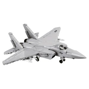 COBI F-15 eagle Set