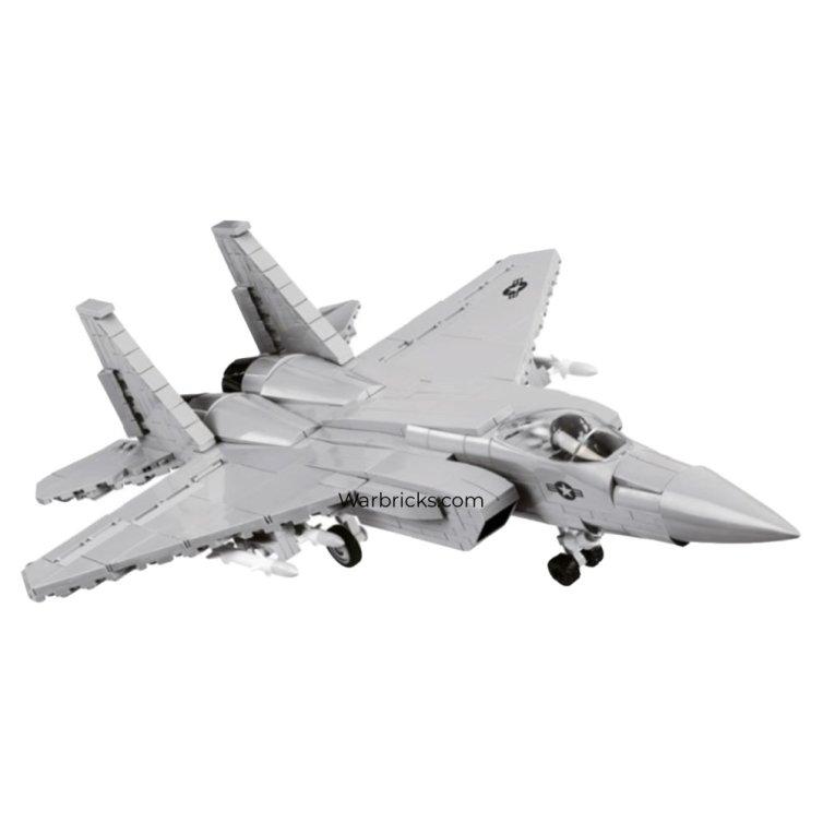 COBI F-15 Eagle Set (5803)