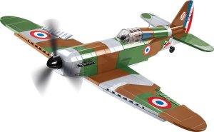 COBI 1:32 Aircraft