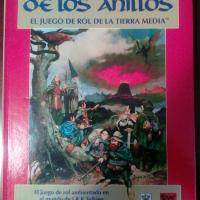 LOS JUEGOS DE ROL DE NUESTRA VIDA (II)