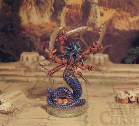 IMG_6707_15mm_miniatures