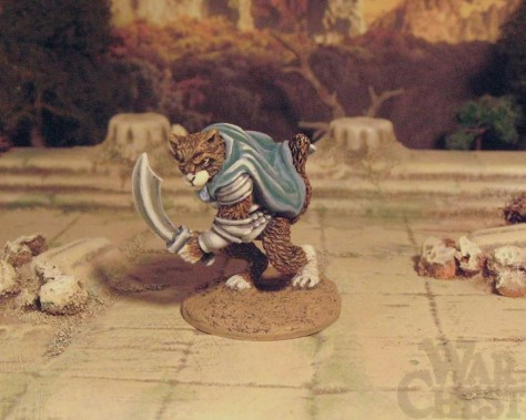 IMG_6717_15mm_miniatures