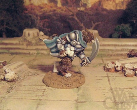 IMG_6718_15mm_miniatures