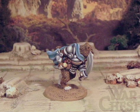 IMG_6729_15mm_miniatures