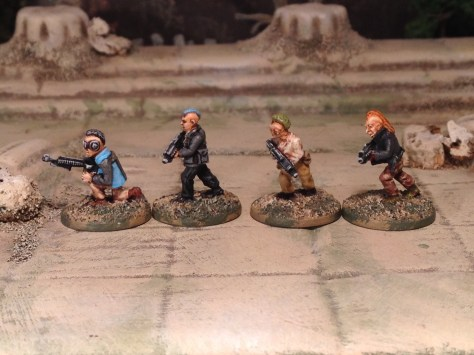 warchest_wargame_miniatures_IMG_1887