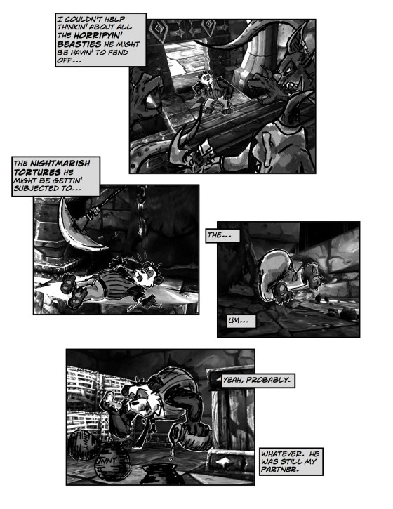 C22_Page_10