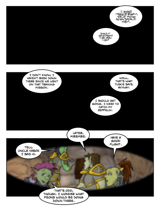C42_Page_1
